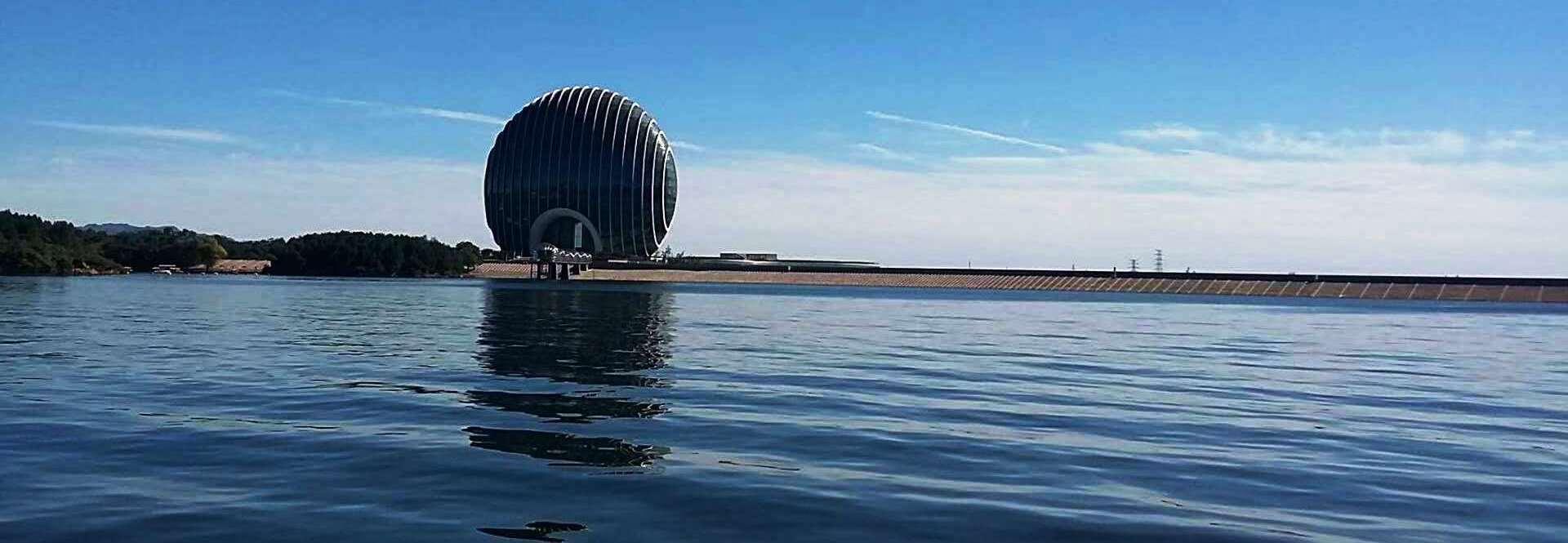 水環境亞博體育電競